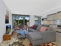 Turnberry Villa Magenta Shores | Australia Hotels Central Coast