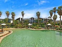 Magenta Shores Studio 2002   Australia Hotels Central Coast