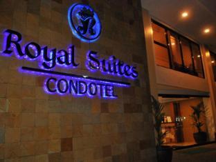 /royal-suites-condotel/hotel/kalibo-ph.html?asq=jGXBHFvRg5Z51Emf%2fbXG4w%3d%3d