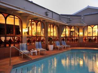 Protea Hotel Cumberland