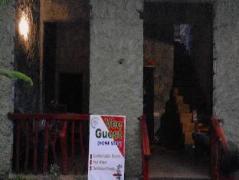 Vee Guest Home Stay | Sri Lanka Budget Hotels