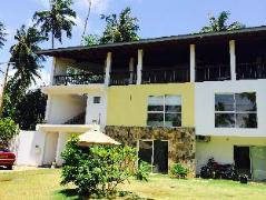 Hotel Good Life | Sri Lanka Budget Hotels
