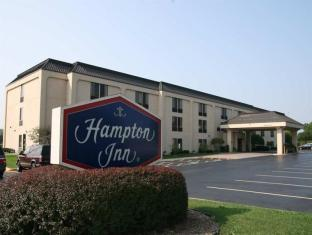 /hampton-inn-chicago-elgin-i-90/hotel/elgin-il-us.html?asq=jGXBHFvRg5Z51Emf%2fbXG4w%3d%3d
