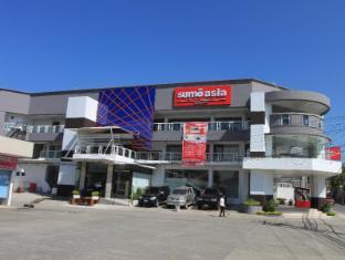 Sumo Asia Hotels