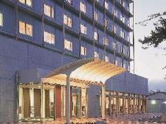 Ou Hotel - Japan Hotels Cheap