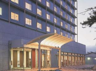 Ou Hotel
