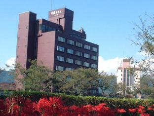 /aso-hotel/hotel/kumamoto-jp.html?asq=jGXBHFvRg5Z51Emf%2fbXG4w%3d%3d