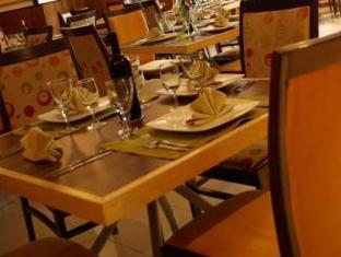 /victoria-regia-hotel/hotel/iquitos-pe.html?asq=jGXBHFvRg5Z51Emf%2fbXG4w%3d%3d