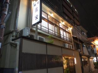 Fujiya Ryokan