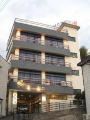 /hotel-eco-dogo/hotel/matsuyama-jp.html?asq=jGXBHFvRg5Z51Emf%2fbXG4w%3d%3d