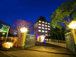 /nb-no/resorpia-beppu/hotel/beppu-jp.html?asq=jGXBHFvRg5Z51Emf%2fbXG4w%3d%3d