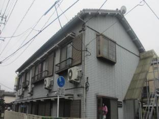 Pacific Sakuragi