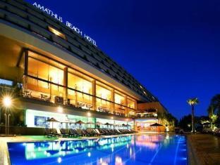 /amathus-beach-hotel-limassol/hotel/limassol-cy.html?asq=GzqUV4wLlkPaKVYTY1gfioBsBV8HF1ua40ZAYPUqHSahVDg1xN4Pdq5am4v%2fkwxg