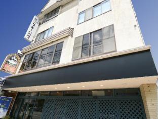 /yuzawa-ski-house/hotel/yuzawa-jp.html?asq=jGXBHFvRg5Z51Emf%2fbXG4w%3d%3d