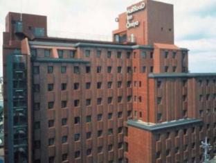 /marroad-inn-omiya/hotel/saitama-jp.html?asq=jGXBHFvRg5Z51Emf%2fbXG4w%3d%3d