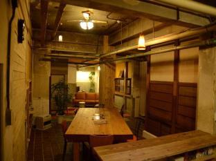 /the-deer-park-inn/hotel/nara-jp.html?asq=jGXBHFvRg5Z51Emf%2fbXG4w%3d%3d