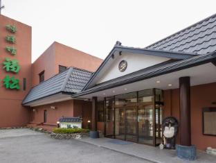 /ja-jp/hotel-kashobou-fukumatsu/hotel/nikko-jp.html?asq=jGXBHFvRg5Z51Emf%2fbXG4w%3d%3d