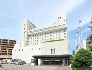 /fr-fr/niigata-toei-hotel/hotel/niigata-jp.html?asq=jGXBHFvRg5Z51Emf%2fbXG4w%3d%3d
