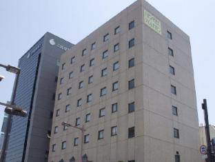 /centia-hotel-naito/hotel/yamanashi-jp.html?asq=jGXBHFvRg5Z51Emf%2fbXG4w%3d%3d