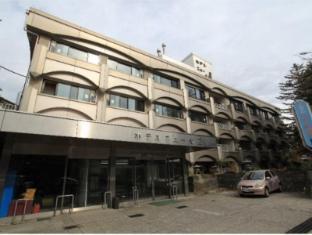 /ko-kr/hotel-new-shichisei/hotel/kusatsu-jp.html?asq=jGXBHFvRg5Z51Emf%2fbXG4w%3d%3d