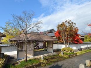 /ryoutei-ryokan-yasui/hotel/shiga-jp.html?asq=jGXBHFvRg5Z51Emf%2fbXG4w%3d%3d