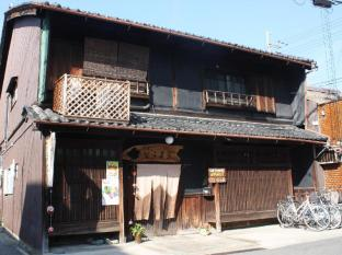 /guesthouse-naramachi/hotel/nara-jp.html?asq=jGXBHFvRg5Z51Emf%2fbXG4w%3d%3d