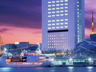 竹芝海濱Azur飯店