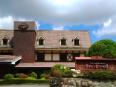 Hotel Marroad Hakone