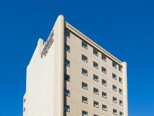Kitami Pierson Hotel