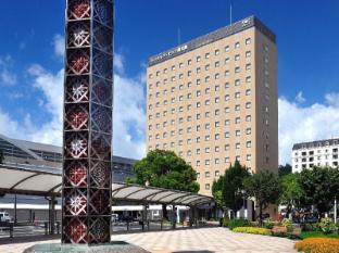 /hotel-urbic-kagoshima/hotel/kagoshima-jp.html?asq=jGXBHFvRg5Z51Emf%2fbXG4w%3d%3d
