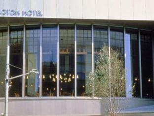 Urawa Washington Hotel