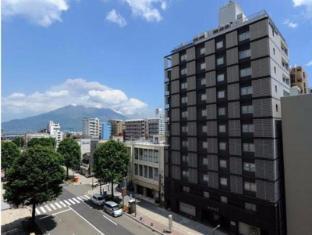 /hotel-sunflex-kagoshima/hotel/kagoshima-jp.html?asq=jGXBHFvRg5Z51Emf%2fbXG4w%3d%3d