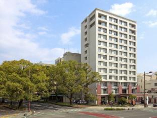 /ko-kr/m-s-hotel-clair-miyazaki/hotel/miyazaki-jp.html?asq=jGXBHFvRg5Z51Emf%2fbXG4w%3d%3d