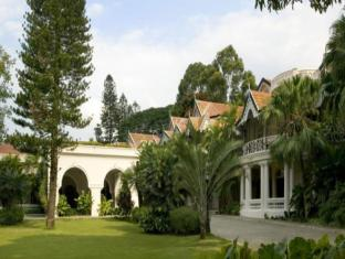 /taj-west-end-hotel/hotel/bangalore-in.html?asq=jGXBHFvRg5Z51Emf%2fbXG4w%3d%3d
