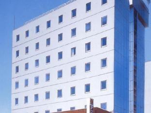 /aqua-garden-hotel-hakodate/hotel/hakodate-jp.html?asq=jGXBHFvRg5Z51Emf%2fbXG4w%3d%3d