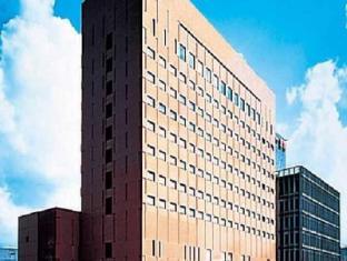 /hotel-grand-terrace-toyama/hotel/toyama-jp.html?asq=jGXBHFvRg5Z51Emf%2fbXG4w%3d%3d