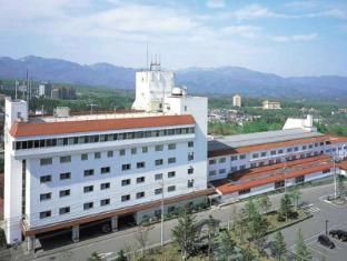/ko-kr/kusatsu-onsen-hotel-resort/hotel/kusatsu-jp.html?asq=jGXBHFvRg5Z51Emf%2fbXG4w%3d%3d