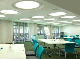 Avillion Port Dickson Port Dickson - Meeting Room