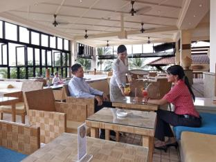 Avillion Port Dickson Port Dickson - The Galley Lounge