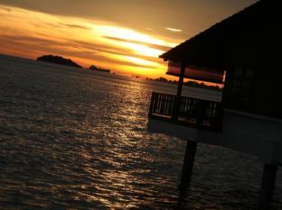 Avillion Port Dickson Port Dickson - View