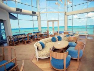 Avillion Port Dickson Port Dickson - aVi Spa - aVi Lounge