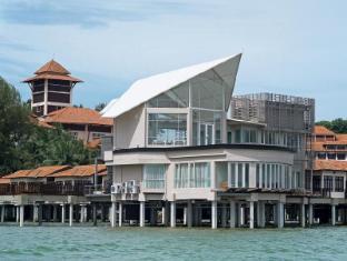 Avillion Port Dickson Port Dickson - aVi Spa
