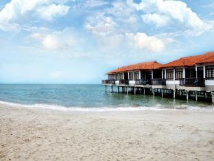 Avillion Port Dickson Port Dickson - Beach