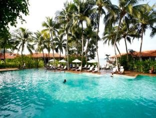 Avillion Port Dickson Port Dickson - Swimming Pool