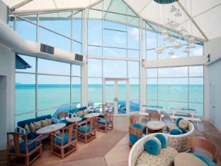 Avillion Port Dickson Port Dickson - aVi Lounge