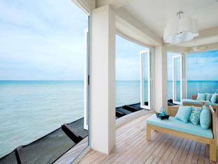 Avillion Port Dickson Port Dickson - aVi Spa Private Balcony