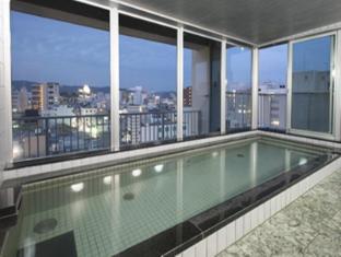 /himeji-green-hotel-tatemachi/hotel/himeji-jp.html?asq=jGXBHFvRg5Z51Emf%2fbXG4w%3d%3d