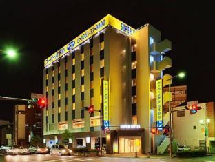 /ar-ae/super-hotel-matsumoto-ekimae/hotel/nagano-jp.html?asq=jGXBHFvRg5Z51Emf%2fbXG4w%3d%3d