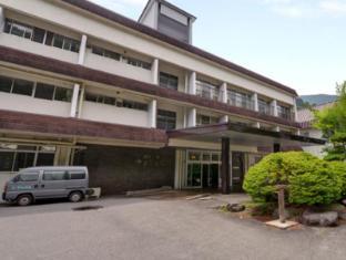 /ko-kr/shima-yuzurihaso-hot-spring-inn/hotel/nakanojo-machi-jp.html?asq=jGXBHFvRg5Z51Emf%2fbXG4w%3d%3d