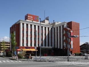 /hotel-1-2-3-kofu-shingen-onsen/hotel/yamanashi-jp.html?asq=jGXBHFvRg5Z51Emf%2fbXG4w%3d%3d